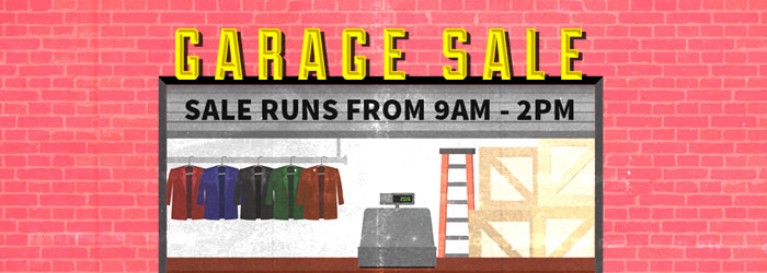 garagesale_article_image