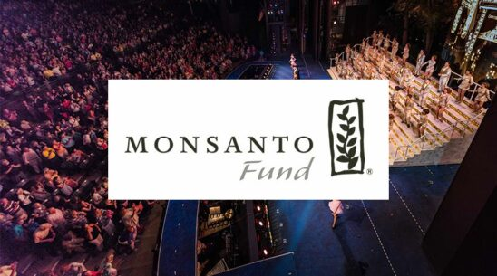 Monsanto Fund