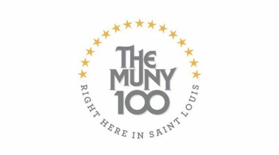 The Muny 100
