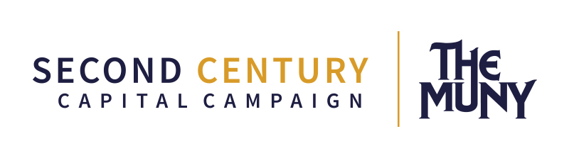 Second Century Capital Campaign