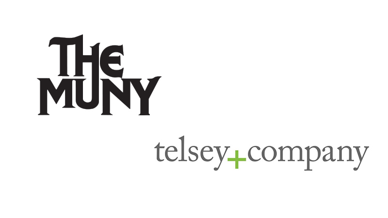The Muny and Telsey Company