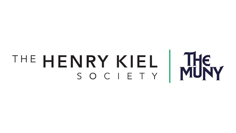 Muny's Legacy Society to be renamed Henry Kiel Society
