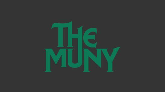 The Muny Statement